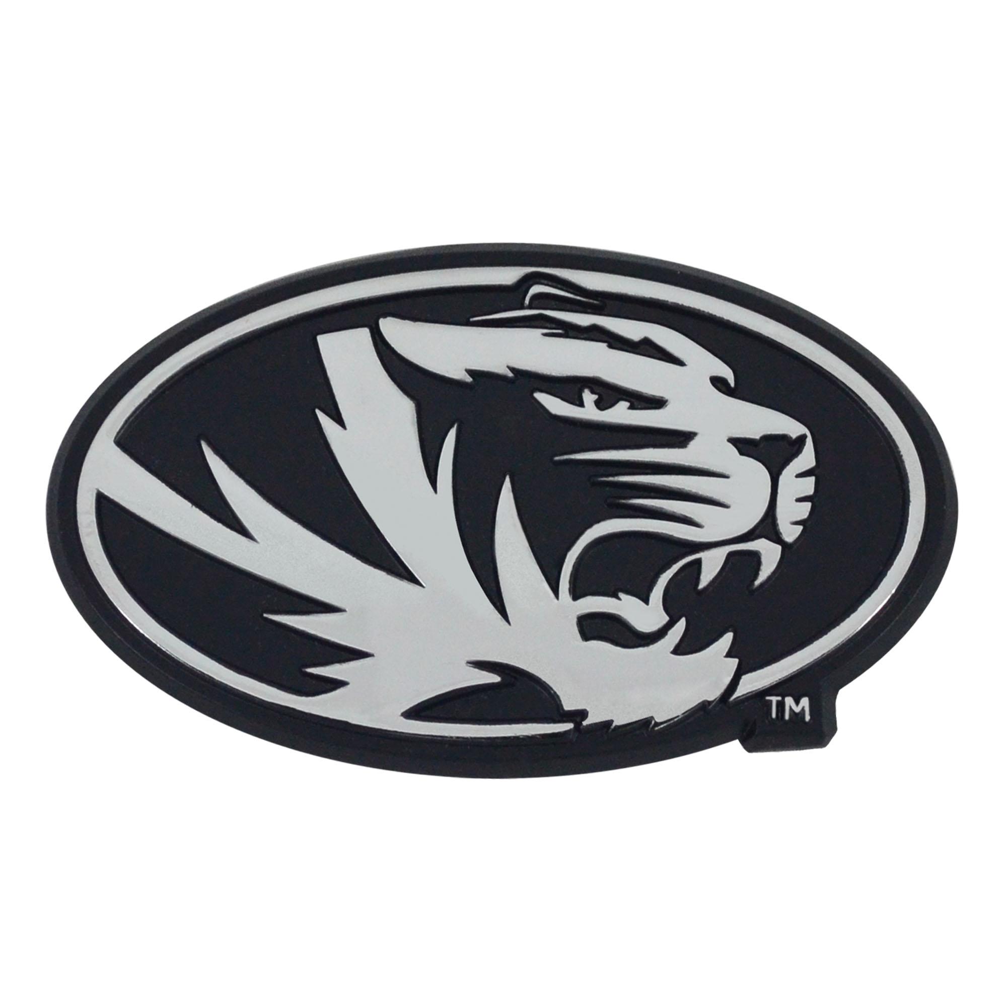 Alabama Emblem 3 Quot X3 2 Quot Ebay